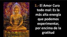 Reiki, Buddha, Statue, Painting, Karma, Master Class, Mona Lisa, Words, Buddhist Quotes