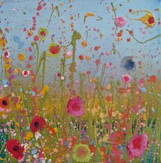 You're Gorgeous II - Yvonne Coomber