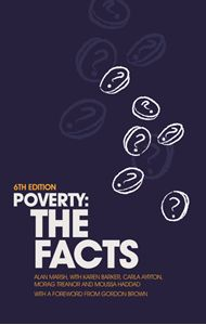 Poverty: the facts, is the sixth edition of CPAG's flagship policy publication, which provides the most comprehensive and authoritative assessment of the extent and nature of poverty in the UK. About Uk, Mental Health, Facts, Children, Young Children, Boys, Kids, Child, Kids Part