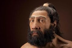 New method confirms humans and Neanderthals interbred | Archaeological News