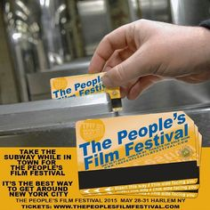 When in town for The People's Film Festival make sure you explore the city. Stay tuned to other events, sites, exhibitions and places to hit during May 28th to May 31st. But get your tickets now at htto://bit.ly.com/tpff2015tickets. Check out the trailers to our film lineup at www.thepeoplesfilmfestival.com