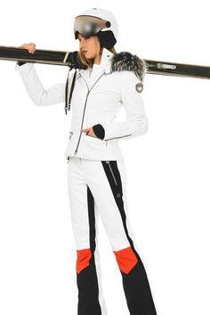 Sportalm Iris Ice Ski Pant