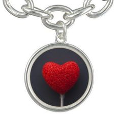Valentines Day Charm Braclete - valentines day gifts love couple diy personalize for her for him girlfriend boyfriend Gifts Love, Best Valentine's Day Gifts, Best Gifts For Men, Valentines Day For Men, Valentine Day Crafts, Valentine's Day Crafts For Kids, Love Couple, Diy, Jewelry Stores