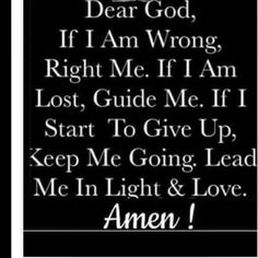Quotes God Prayer So True 26 Super Ideas Faith Prayer, God Prayer, Prayer Quotes, Faith In God, Faith Quotes, Bible Quotes, True Quotes, Religious Quotes, Spiritual Quotes