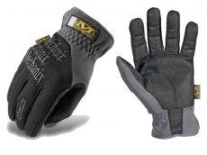Γάντια MECHANIX FastFit Black Ver.1