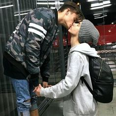 Shared by Boys Lover. Find images and videos about boy, kiss and gay on We Heart It - the app to get lost in what you love.