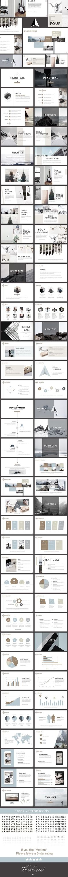 Design presentation power point layout 36 ideas for 2019 Layout Design, Design Portfolio Layout, Graphisches Design, Buch Design, Slide Design, Clean Design, Design Ideas, Keynote Design, Design Brochure