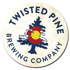From Twisted Pine : (Boulder, CO ) – Twisted Pine Brewing Company in Boulder, Colorado, will celebrate its anniversary from T.
