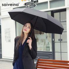 Ikeacasa Mini Pocket Umbrella Men's ombrello paraguas parapluie Regenschirm Umbrella Windproof Folding Umbrellas rain Women Compact Rain Women's Umbrella //Price: $12.68 & FREE Shipping //     #morning #inspiration
