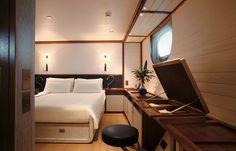 Rupert Murdoch Sells Yacht for $29.7M