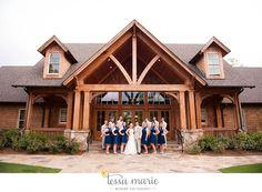 <3 Foxhall Weddings <3 Rustic/Elegance, Weddings, Southern, Polo Farm, Horses