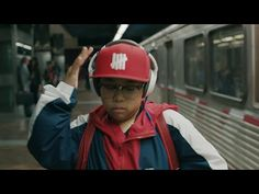 YouTube Music – Jaysn's Theme - YouTube