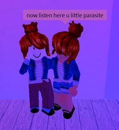 Funny Profile Pictures, Funny Reaction Pictures, Funny Pictures, Really Funny Memes, Stupid Memes, Stupid Funny, Roblox Funny, Roblox Memes, Fb Memes