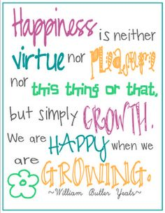 Kid Quotes! on Pinterest | Kid Quotes, Roald Dahl and Positive ...