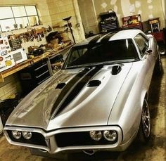 67 Firebird)....Re-Pin brought to you by #CarInsuranceagents at #HouseofInsurance in #EugeneOregon
