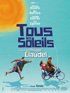 Tous les Soleils. (2011)