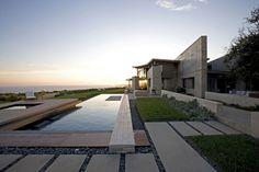 Altamira Residence - California