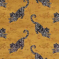 Mindoro, Lee Jofa, Velvet Color, Velvet Style, Drapery Hardware, Fabric Houses, Animal Print Rug, Printing On Fabric, Fabric Decor