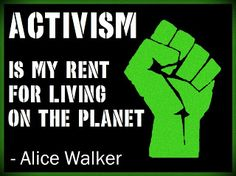 VALUABLE THOUGHTS: SOCIAL JUSTICE