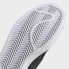 Shop the Superstar Slip-on Shoes - Black at adidas.com/us! See all the styles and colors of Superstar Slip-on Shoes - Black at the official adidas online shop. Adidas Slip On Shoes, Adidas Superstar Slip On, Effortless Chic, Black Adidas, Snug Fit, Black Shoes, Mini Skirts, Sporty, Colors