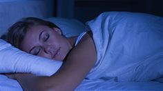 (NEW YORK) — According to findings of a new study published in the journal PLOS Medicine, while it's not healthy to be lazy or lack sleep, the combination of the two are downright deadly. The…