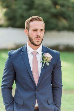 mens wedding suits and waistcoats Blue Suit Wedding, Wedding Groom, Wedding Men, Wedding Colors, Dream Wedding, Wedding Flowers, Mens Wedding Suits Navy, Wedding Tuxedos, Gothic Wedding