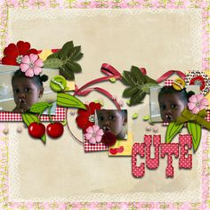 Cherry On Top Kit by Neia Arantes Designs http://store.digiscrappersbrasil.com.br/cherry-on-top-by-neia-arantes-p-5923.html?zenid=77241203031cb7f0164a9ded3c0d8a77 MScraps_OctoberChallenge_Template