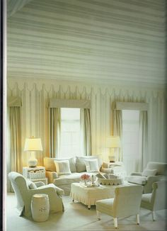 Mary McDonald: Interiors: The Allure of Style.