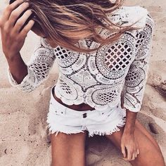 Looksdeplaya_BeachLooks_LostinVogue_18