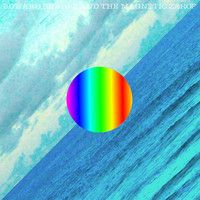 Man On Fire by Edward Sharpe Mag Zeros on SoundCloud