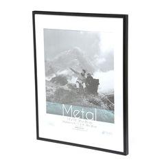 Mia Picture Frame