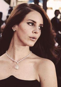 Lana Del Rey Gallery (@LanaGallery)   Twitter