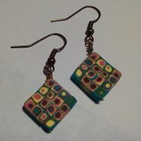 http://yardsellr.com/for_sale#!/square-klimt-beads-earrings-2897792
