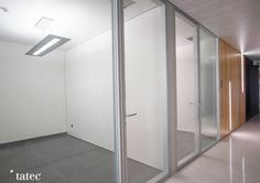 tatec_h202_doble_vidrio_puertas_doors
