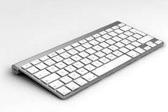 apple keyboard - Google Search
