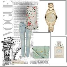 Los tonos pastel son una excelente opción para darle un toque soft a tu look. 1.- Perfume Miss Dior http://fashion.linio.com.mx/a/issior