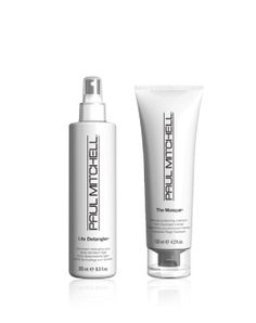 Official Paul Mitchell Products