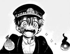 [ 지박소년 하나코군 상황문답 ] 삼파전 - 하나코 & 츠카사 : 네이버 블로그 Hanako San, Cute Anime Pics, Manga Pages, Anime Demon, All Anime, Manga Art, Sketches, Cyber, Lgbt