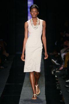 Leopard & Lily for Rubicon at SA Fashion Week Spring/Summer 2013 Rubicon, White Dress, Lily, Spring Summer, Dresses, Design, Style, Fashion, Vestidos