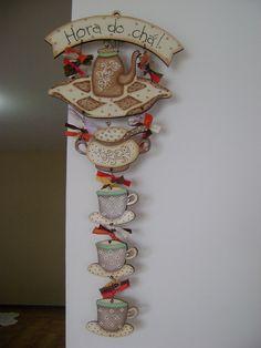 Sin título | Flickr: Intercambio de fotos Wood Crafts, Fun Crafts, Diy And Crafts, Tole Painting, Painting On Wood, Wood Craft Patterns, Barn Wood Projects, Decoupage Vintage, Country Paintings