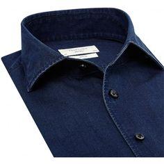 Zoekresultaten voor: 'One piece collar' Polo Ralph Lauren, Polo Shirt, One Piece, Shirt Dress, Denim, Mens Tops, Shirts, Dresses, Fashion