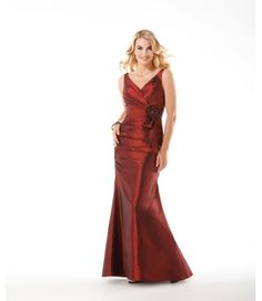 women s plus size evening dresses