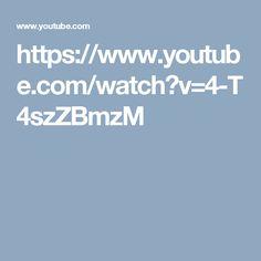 https://www.youtube.com/watch?v=4-T4szZBmzM
