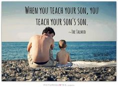 Father-Son Convo in Lukisan Hujan - Anything Sitta Karina Fathers Day Messages, Fathers Love, Father And Son, Happy Fathers Day, Good Father Quotes, Fathers Day Quotes, Good Good Father, Dad Quotes, Hope Quotes