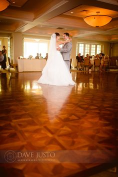 Radnor Valley Country Club Wedding Weddings Pinterest And