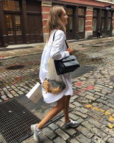 "5,282 tykkäystä, 26 kommenttia - Amalie Moosgaard Nielsen (@amaliemoosgaard) Instagramissa: ""Sleepwalking in the city """