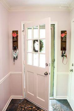 & Emergency Door Release Glass Break Fire Alarm | Doors and Glass