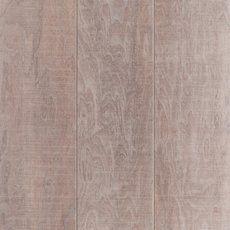 Snow Walnut Engineered Hardwood