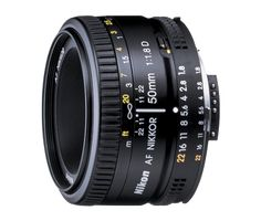 this one is awesome too! and the price is fantastic and 50mm with f/1.8 cant beat that. hubby can, i can i?? ;)