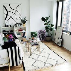 rug that goes anywhere